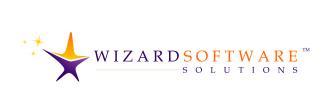 FWS - Logo